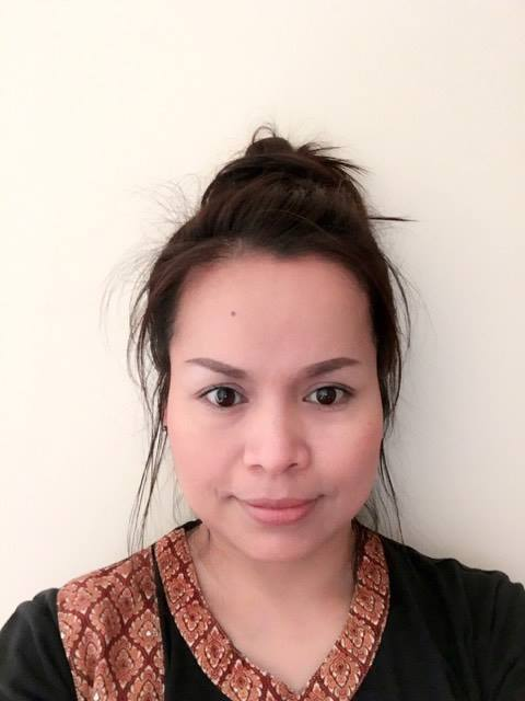 thaimassage halland massage bromma